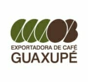Exportadora-de-Guaxupe.jpg