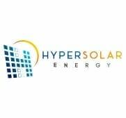 Hyper-Solar-Energy.jpg